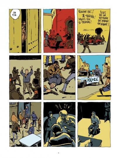 Page 3 20 ans ferme