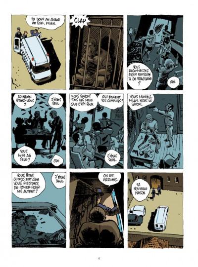 Page 4 20 ans ferme