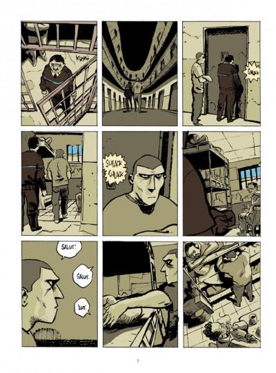 Page 5 20 ans ferme