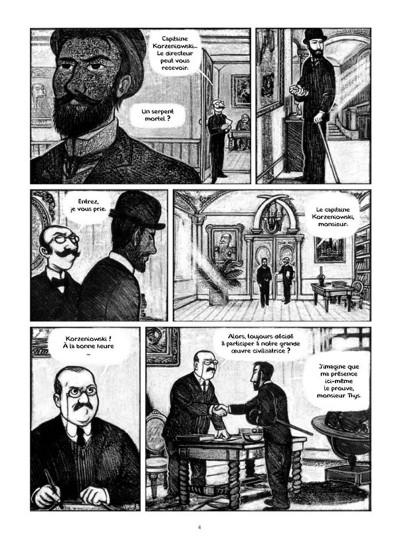 Page 2 Kongo