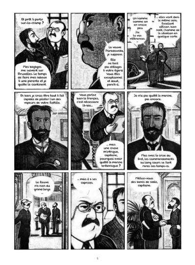 Page 3 Kongo
