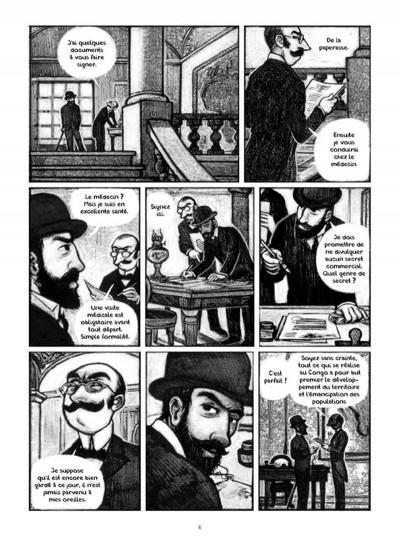 Page 4 Kongo