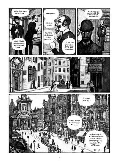 Page 5 Kongo