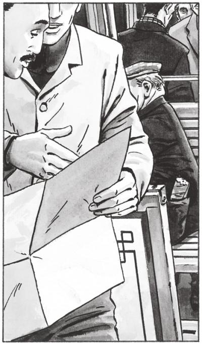 Page 2 meurtres pour mémoire