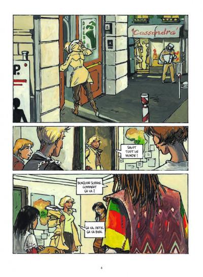 Page 2 les otages