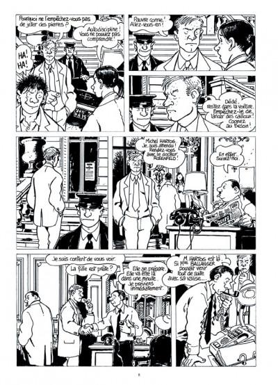 Page 4 dingos, ô châteaux !