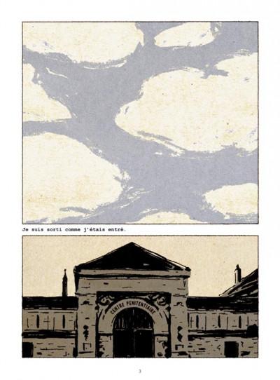 Page 3 Au vent mauvais