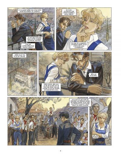 Page 5 Mattéo tome 5