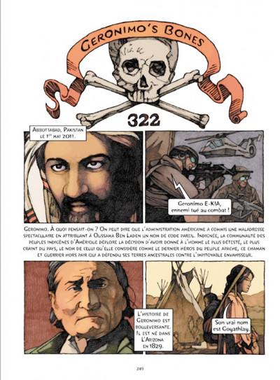 Page 2 le jour où... 1987-2012 ; France Info, 25 ans d'actualités