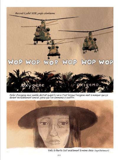 Page 3 le jour où... 1987-2012 ; France Info, 25 ans d'actualités