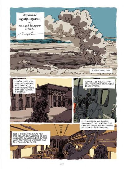 Page 4 le jour où... 1987-2012 ; France Info, 25 ans d'actualités