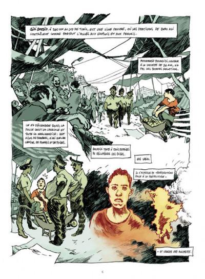 Page 2 le printemps des arabes