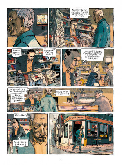 Page 2 Békame tome 2