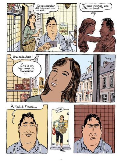 Page 2 crève saucisse