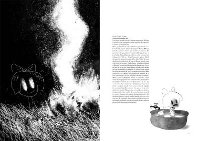 Page 2 journal d'un corps