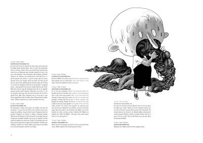 Page 5 journal d'un corps