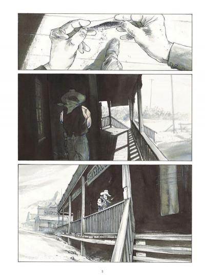 Page 1 Un certain Cervantès