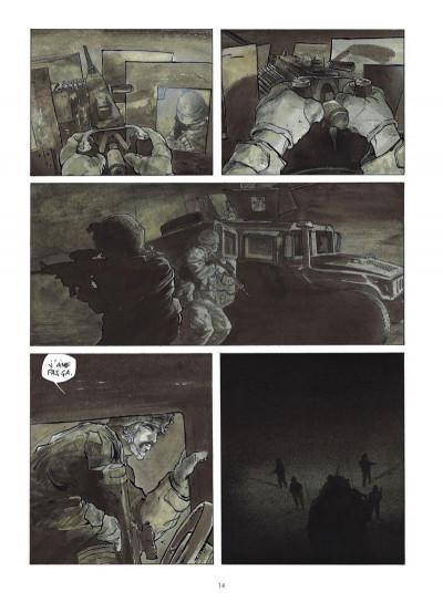 Page 0 Un certain Cervantès