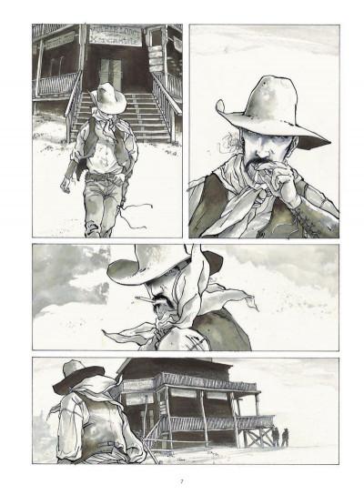 Page 3 Un certain Cervantès