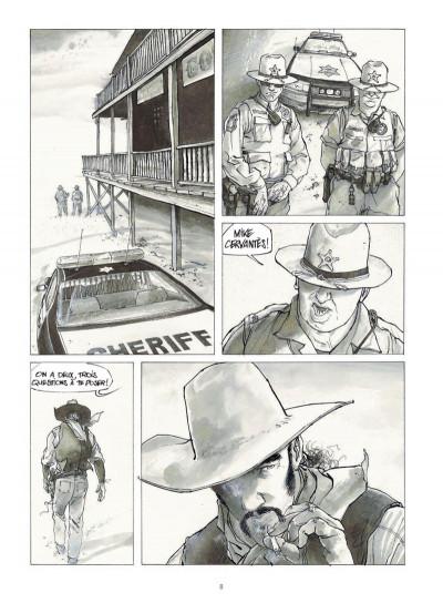 Page 4 Un certain Cervantès