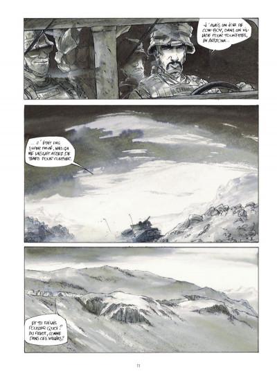 Page 7 Un certain Cervantès