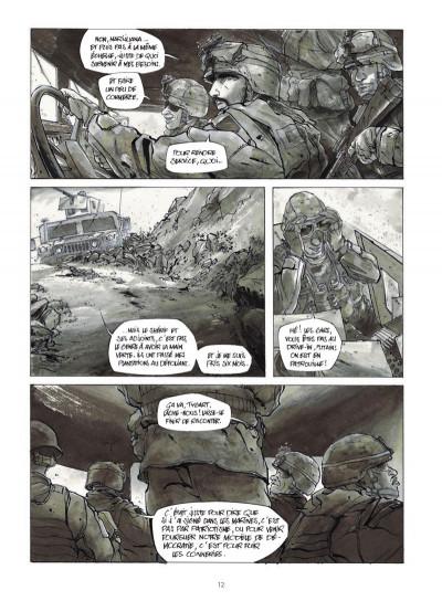 Page 8 Un certain Cervantès