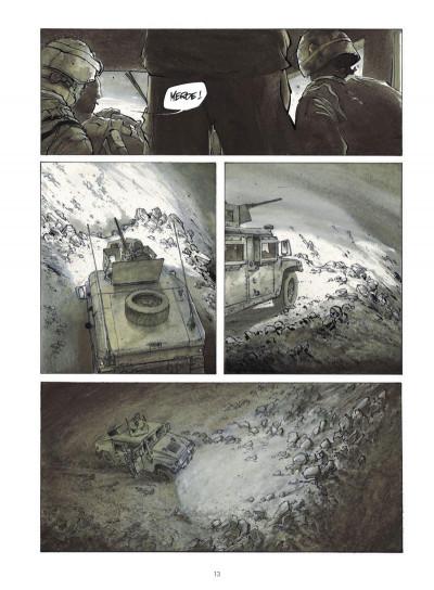 Page 9 Un certain Cervantès