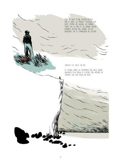 Page 1 Embarqué