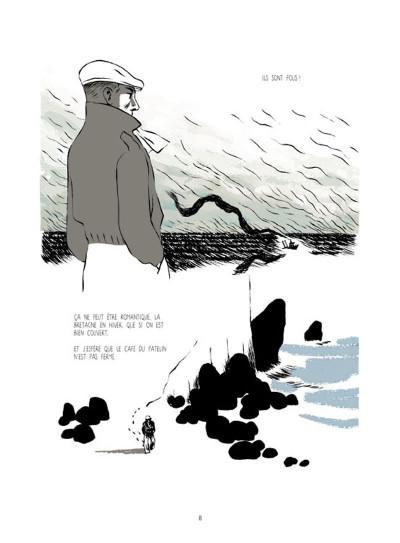 Page 2 Embarqué