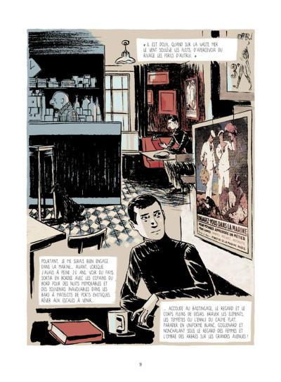 Page 3 Embarqué