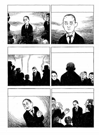 Page 7 Le voleur de livres