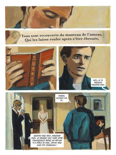 Page 7 Martin Eden