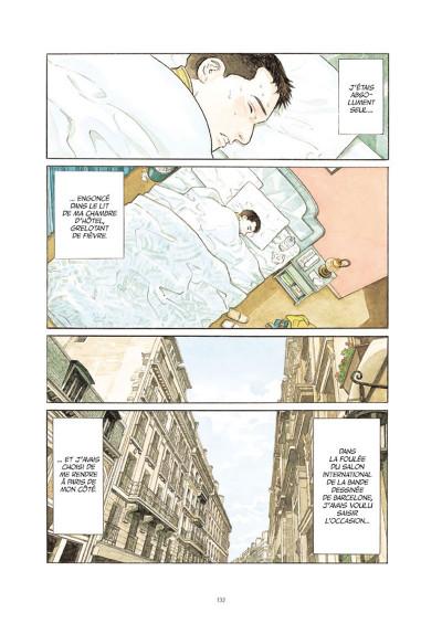 Page 4 Les Gardiens du Louvre