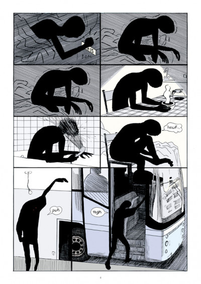 Page 2 Mort & vif