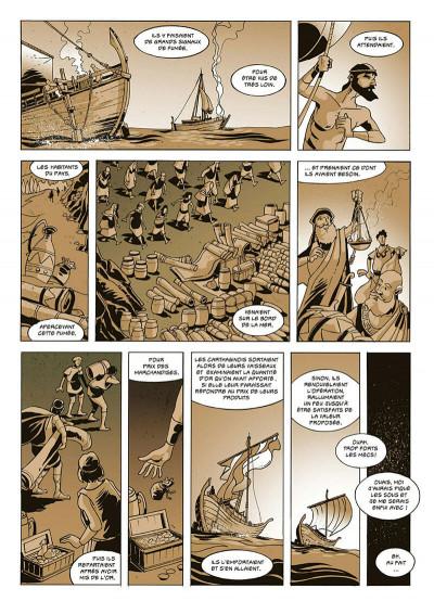 Page 2 Le grand A