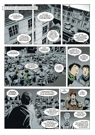 Page 3 Le grand A
