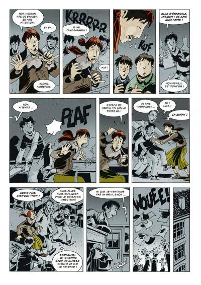 Page 4 Le grand A
