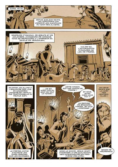 Page 5 Le grand A