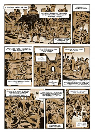 Page 6 Le grand A