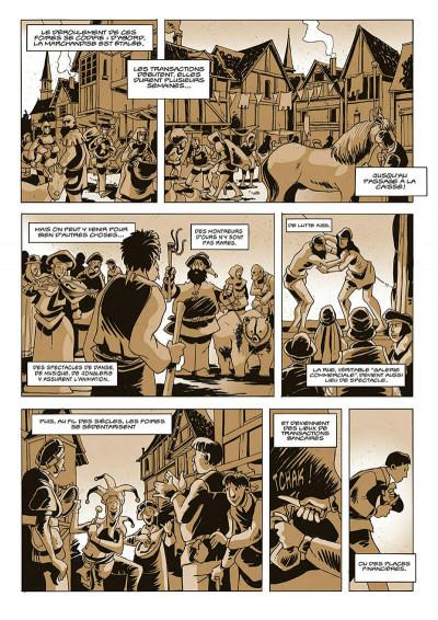 Page 7 Le grand A