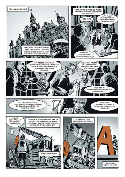Page 8 Le grand A