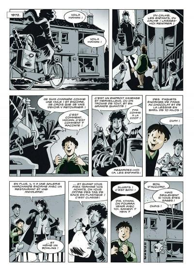 Page 9 Le grand A