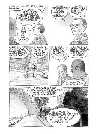Page 2 Cher pays de notre enfance