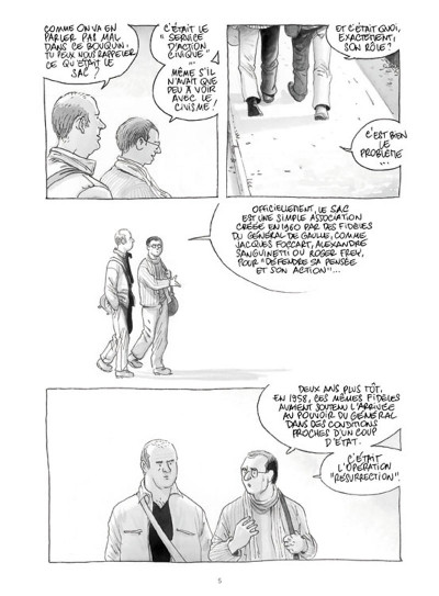 Page 3 Cher pays de notre enfance