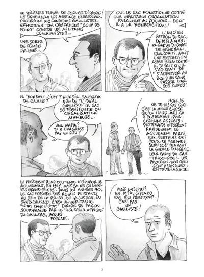 Page 5 Cher pays de notre enfance