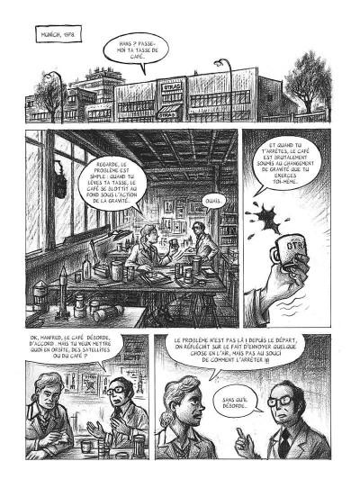 Page 5 Mobutu dans l'espace