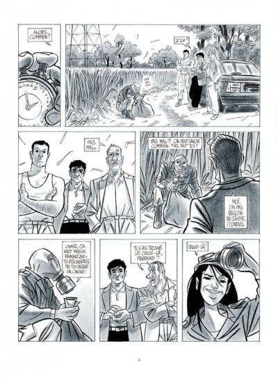 Page 2 Mort aux vaches