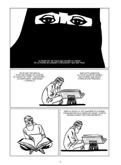 Page 1 Le Monde d'Aïcha - Luttes et espoirs des femmes au Yémen