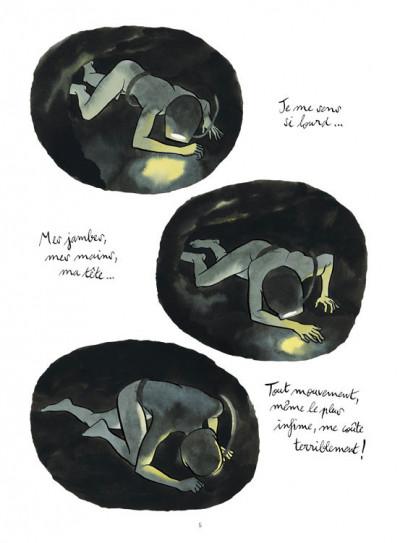 Page 5 Balzac et la petite tailleuse chinoise