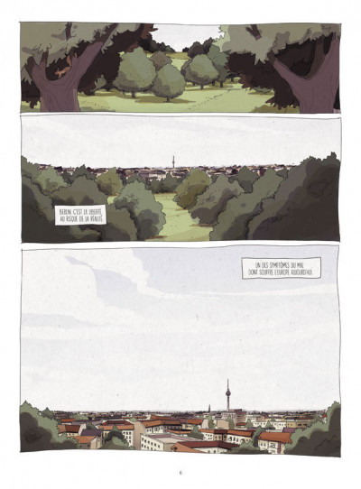 Page 2 Berlin 2.0